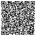 QR code with Kosta International Corp contacts