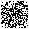 QR code with Silver Unit Construction Inc contacts