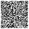 QR code with Integrative Bodyworks contacts