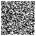 QR code with Phoenix Painting Company contacts