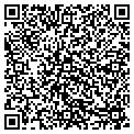 QR code with Electronic Systems Labs contacts