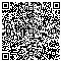 QR code with Bassett Furniture Direct contacts