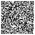 QR code with Design Custom Millwork Inc contacts