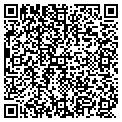 QR code with Gifts Shop Italycom contacts
