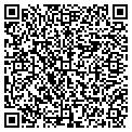 QR code with Wolfe Plumbing Inc contacts