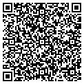 QR code with Bali-Hi Mobile Court contacts