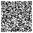 QR code with Kelly C Ongie contacts