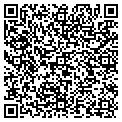 QR code with Festival Cleaners contacts