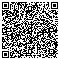 QR code with Tina M Black Lawn Care contacts