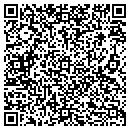 QR code with Orthopidic Plastic Surgery Center contacts