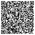 QR code with Weekes & Callaway Inc contacts