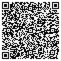QR code with Infinite Markets contacts