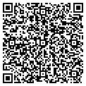 QR code with Irma's Haircuttery contacts