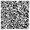 QR code with Pacific Title Co contacts