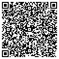 QR code with Daffin Supply Co Inc contacts