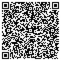 QR code with Day Cook Care Center contacts