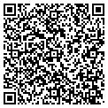 QR code with Pennyworth Homes Inc contacts