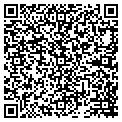 QR code with Maverick Animal Clinic Inc contacts
