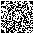 QR code with Roland Gallor contacts