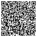 QR code with Foreman Industries contacts