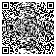 QR code with Nice Pharmacy contacts