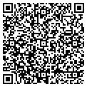 QR code with Susan Maries Salon contacts
