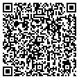 QR code with Autoplexx Inc contacts