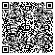 QR code with Sign Shoppe contacts