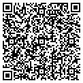 QR code with Tobacco Exotica contacts