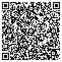 QR code with 2 Live Well Inc contacts