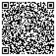 QR code with Labs 2 Go Inc contacts