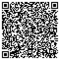 QR code with Endodontics Of Pinecrest contacts