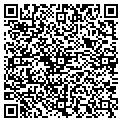 QR code with Sun-Sun International Inc contacts