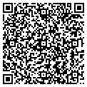 QR code with Wirelessone Cellular & Paging contacts