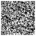 QR code with Advanced Training Solutions contacts