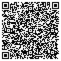 QR code with Jerry Woomer Cable Cnstr contacts