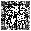 QR code with L D C Trucking contacts