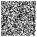 QR code with Daniel Barley Photography contacts