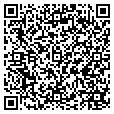 QR code with May Restaurant contacts