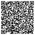 QR code with Applied Engineering Solutions contacts