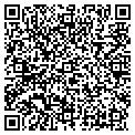 QR code with Athena By The Sea contacts