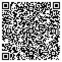 QR code with Charles Lee Davis Contractor contacts