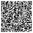QR code with Lawn Guy Inc contacts