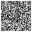 QR code with Thomas L Moskal MD contacts