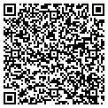 QR code with Total Image Lawn Care contacts