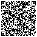 QR code with Sherry Muss Organization Inc contacts