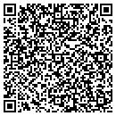 QR code with Curb Systems of Ne Florida contacts