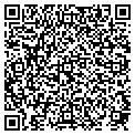 QR code with Christopher Huth Land Surveyor contacts