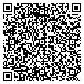 QR code with Old Town Pet Palace contacts