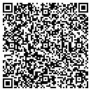 QR code with Spruce Creek Fly In Comm Golf contacts